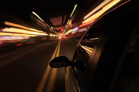 drivingdoubt